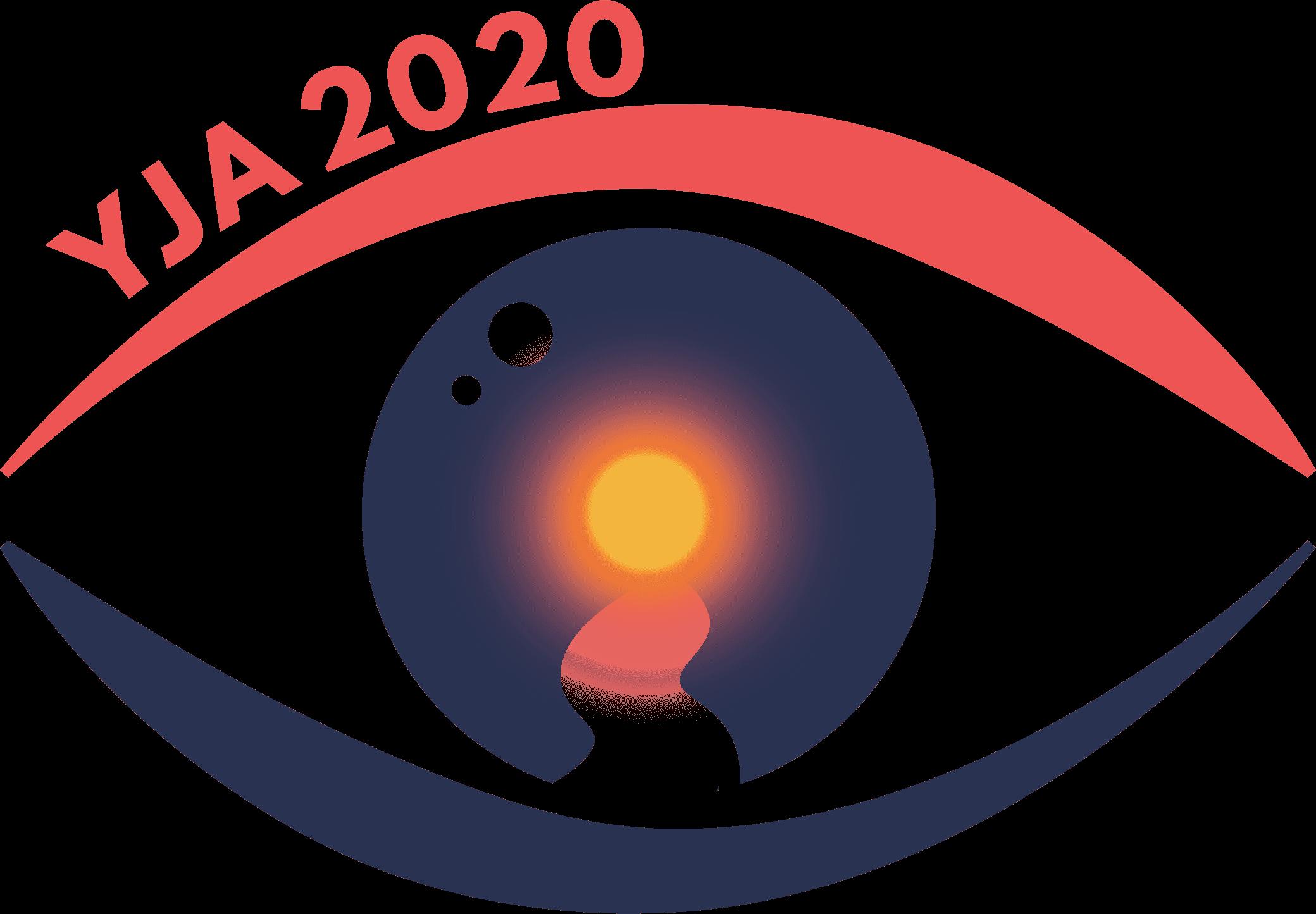 YJA 2020